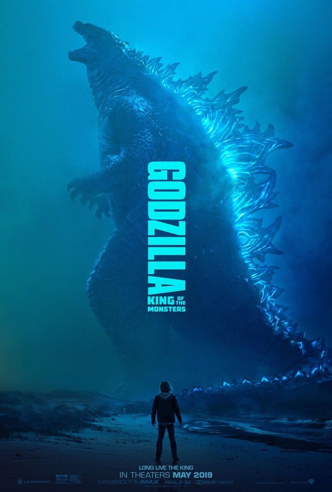 Godzilla20192