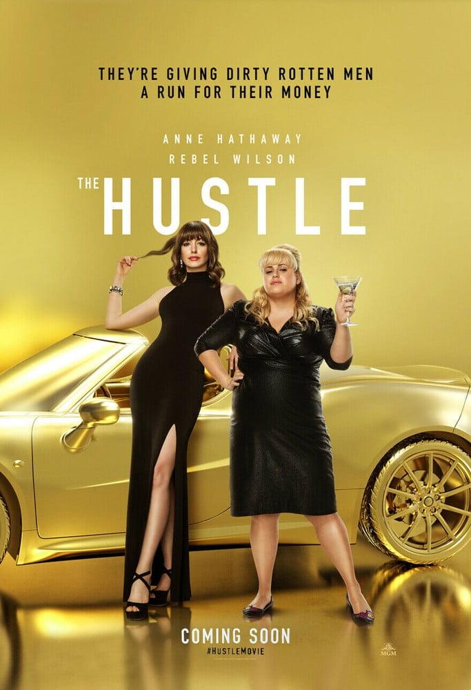 Hustle20191