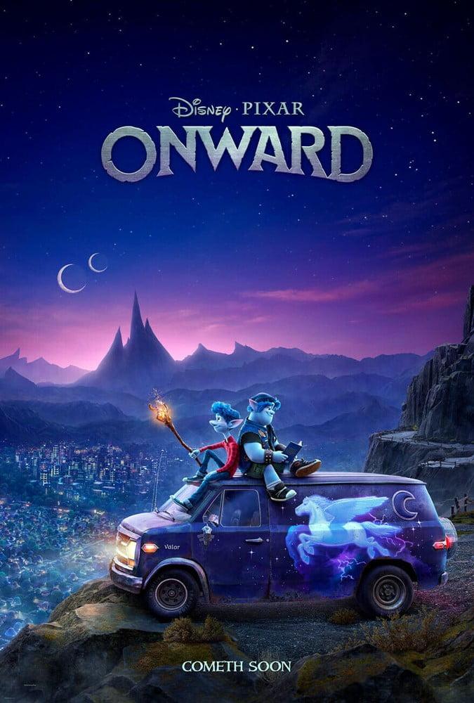 Onward1