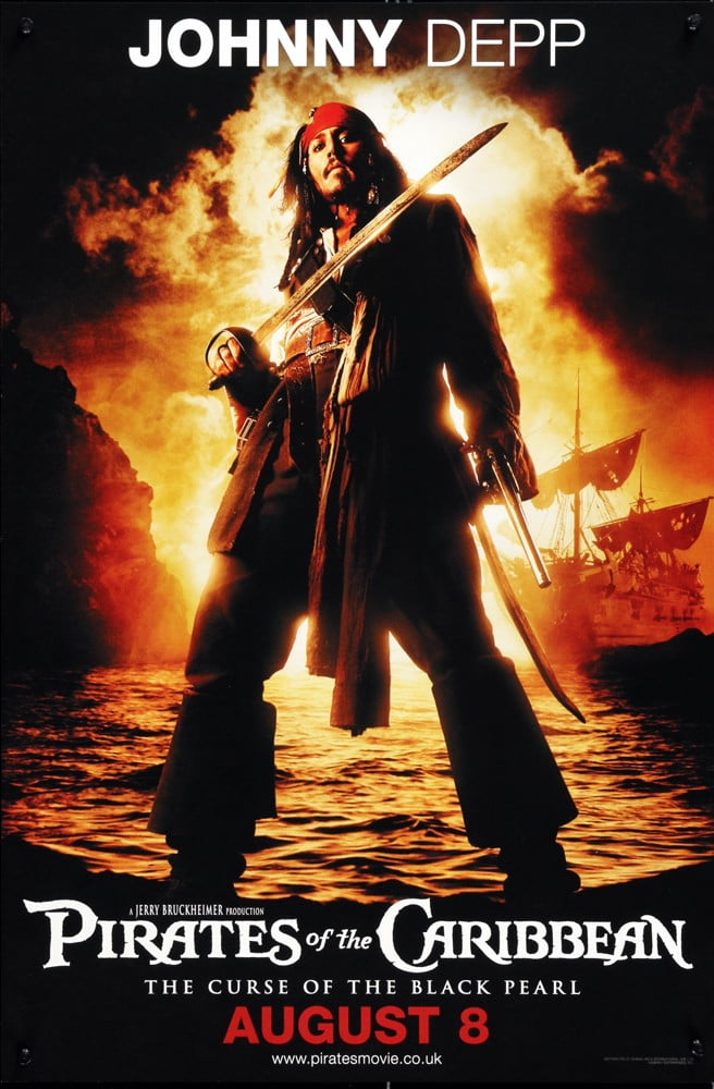 Piratesofthecaribbean13