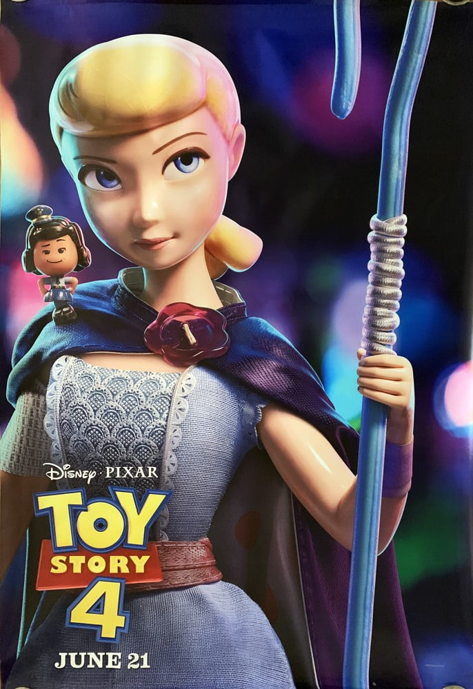 Toystory411