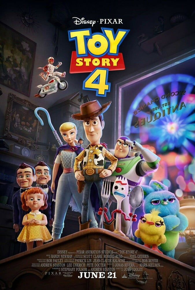 Toystory43