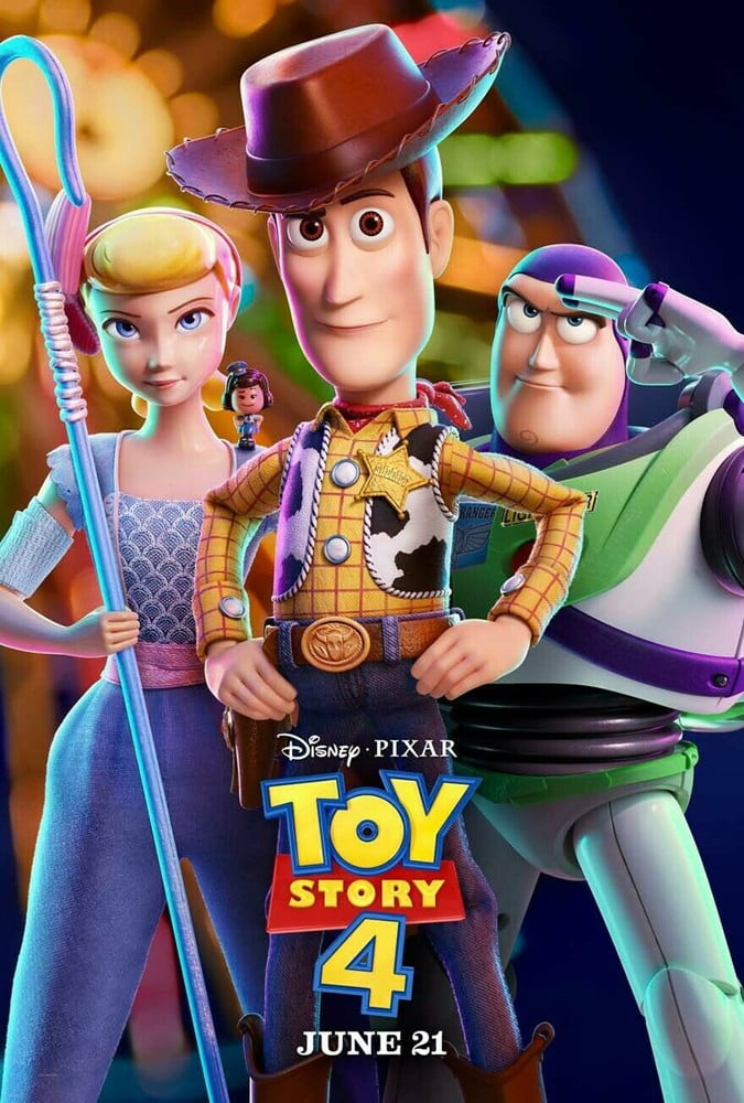 Toystory44