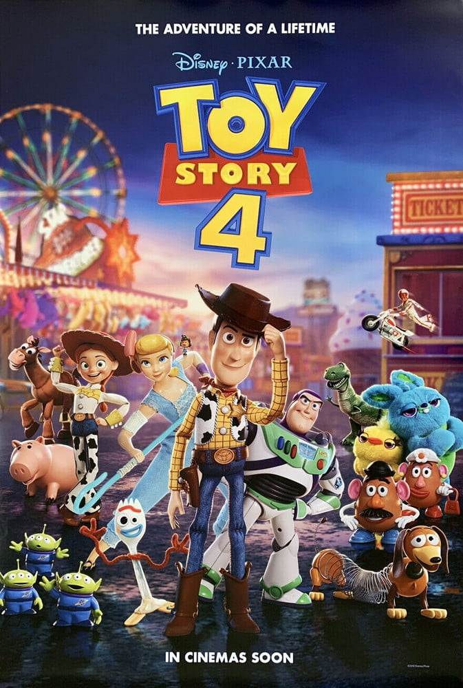 Toystory45