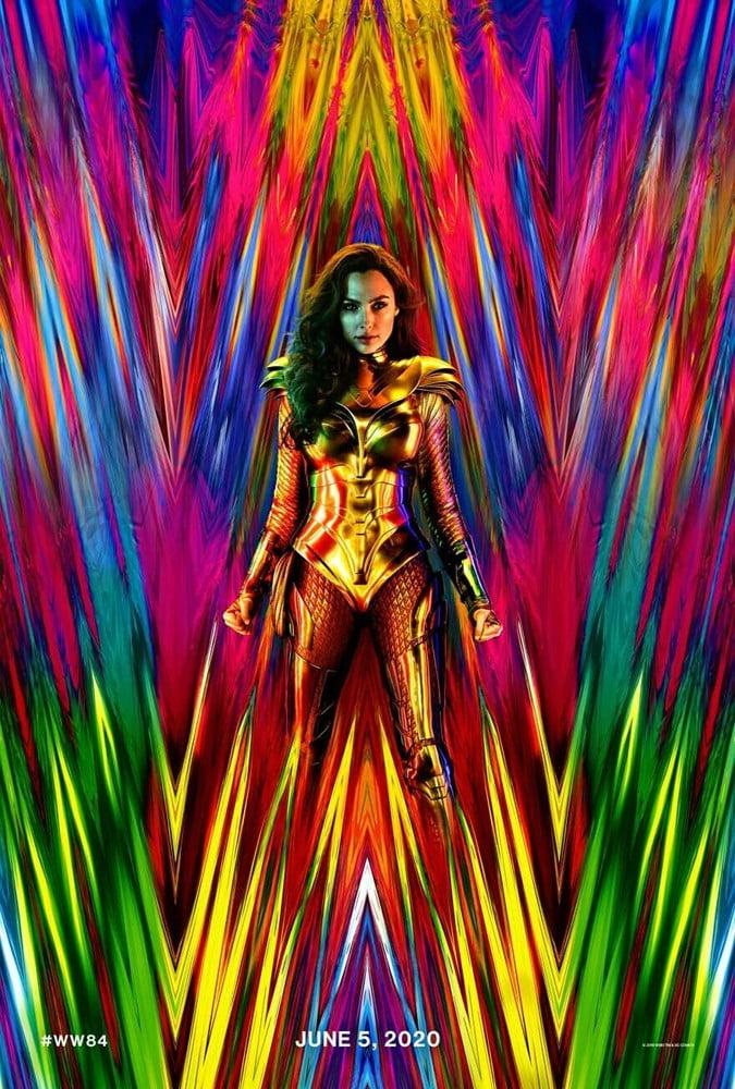 Wonderwoman19841