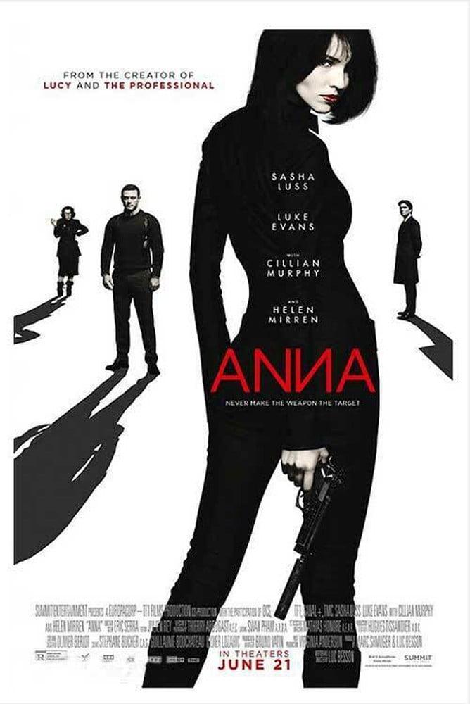 Anna2