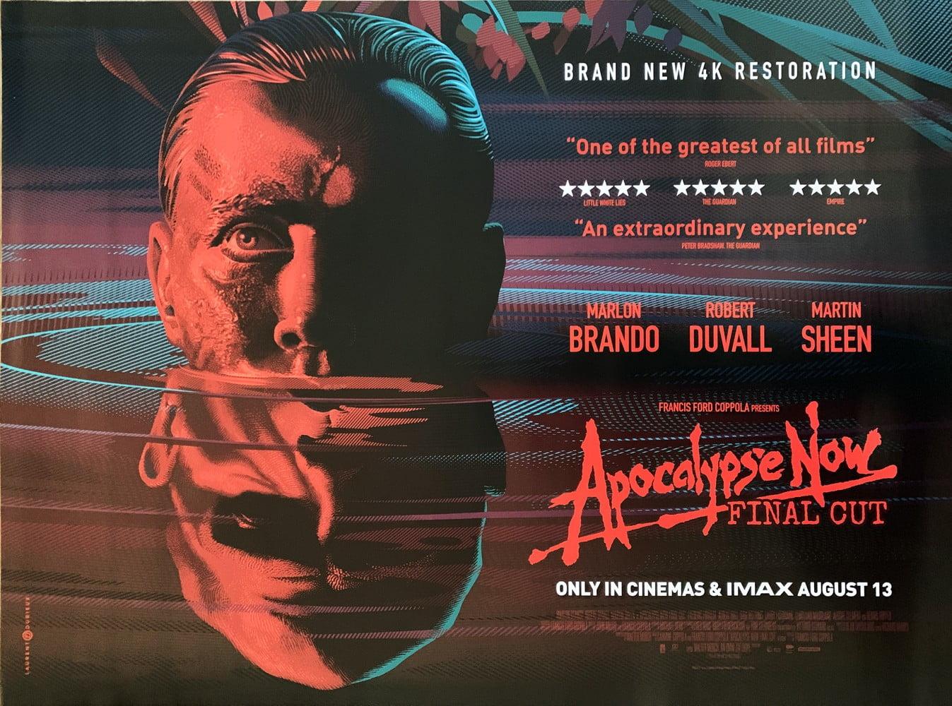 Apocalypsenow14
