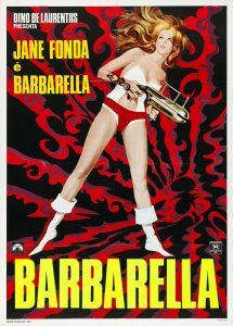 Barbarella11