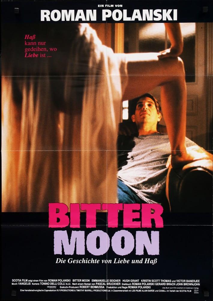 Bittermoon6
