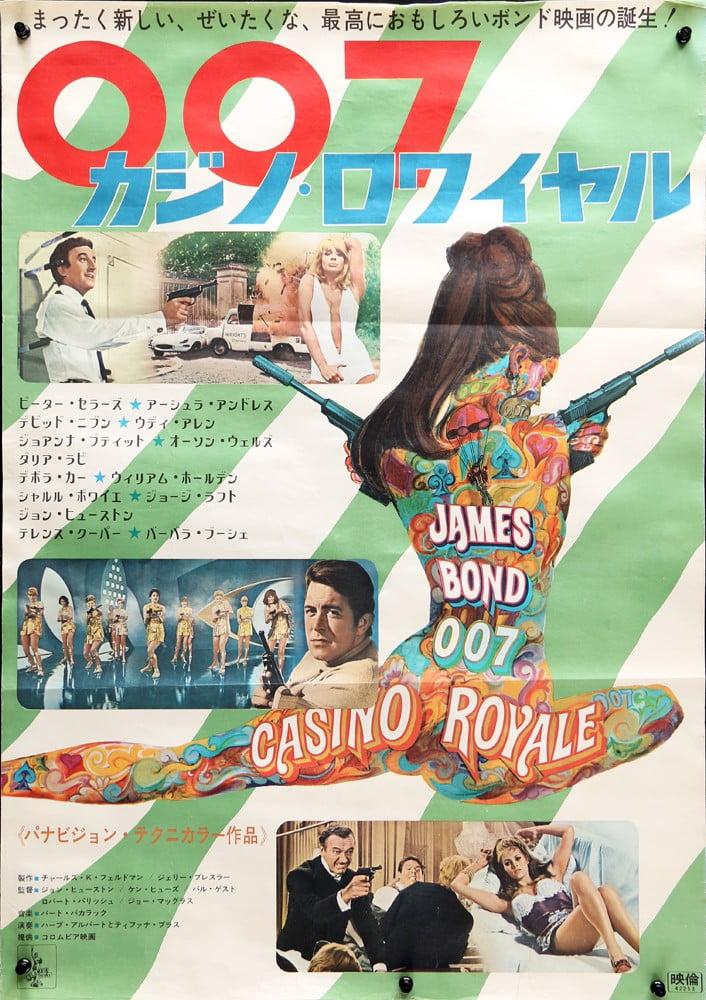 Casinoroyale14