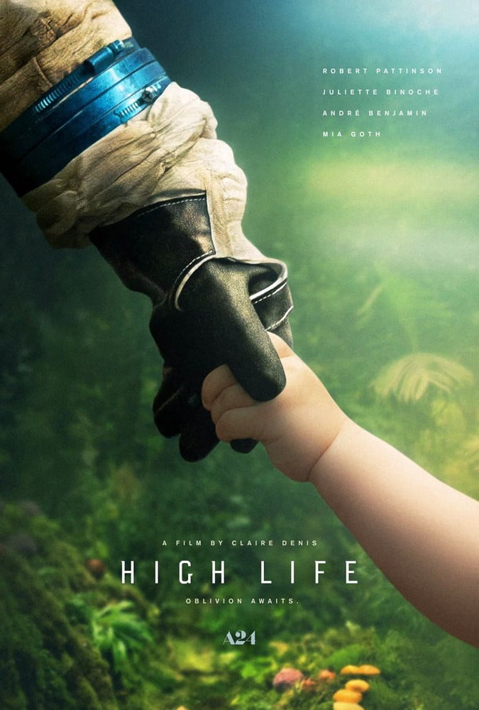 Highlife1