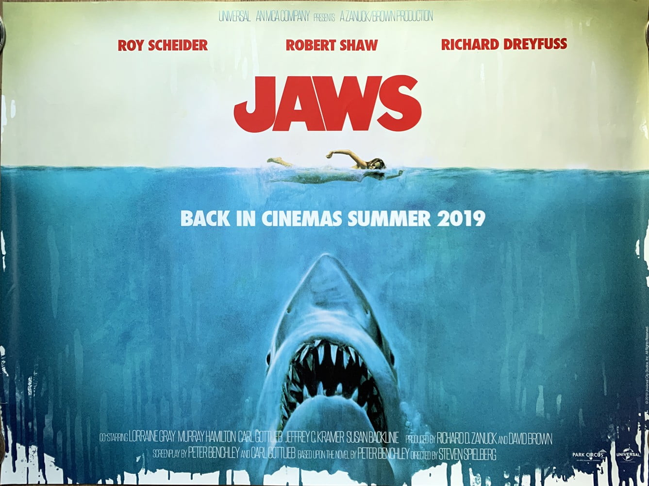 Jaws142