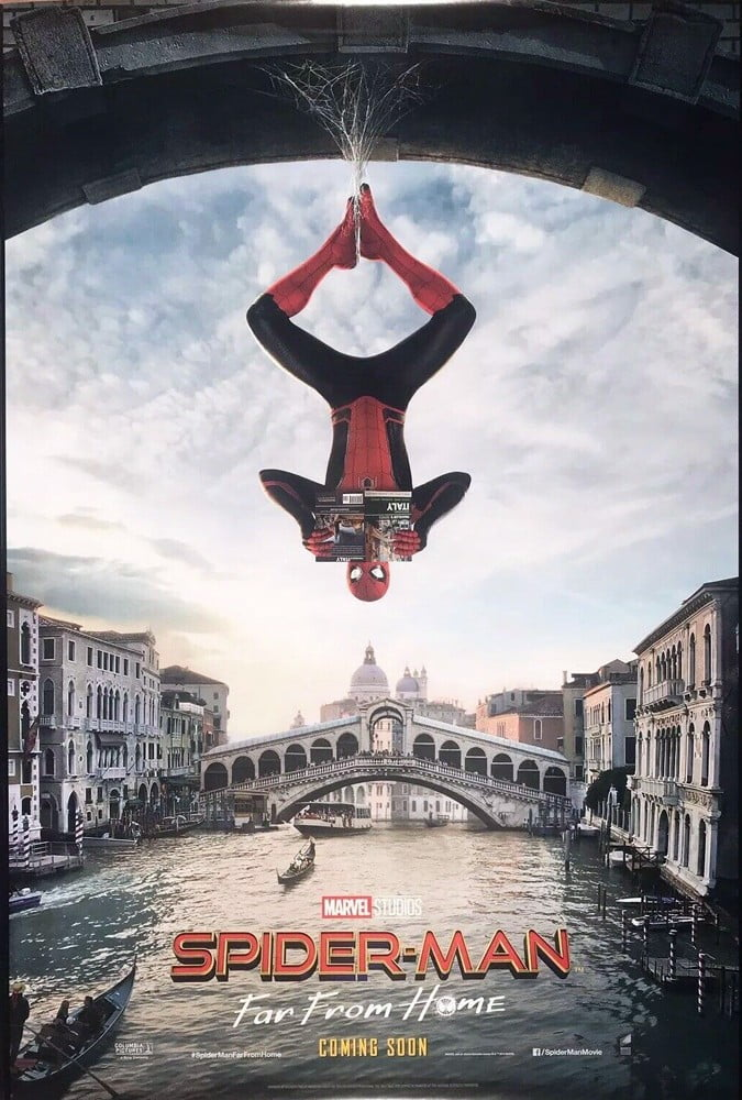Spidermanfarfromhome4