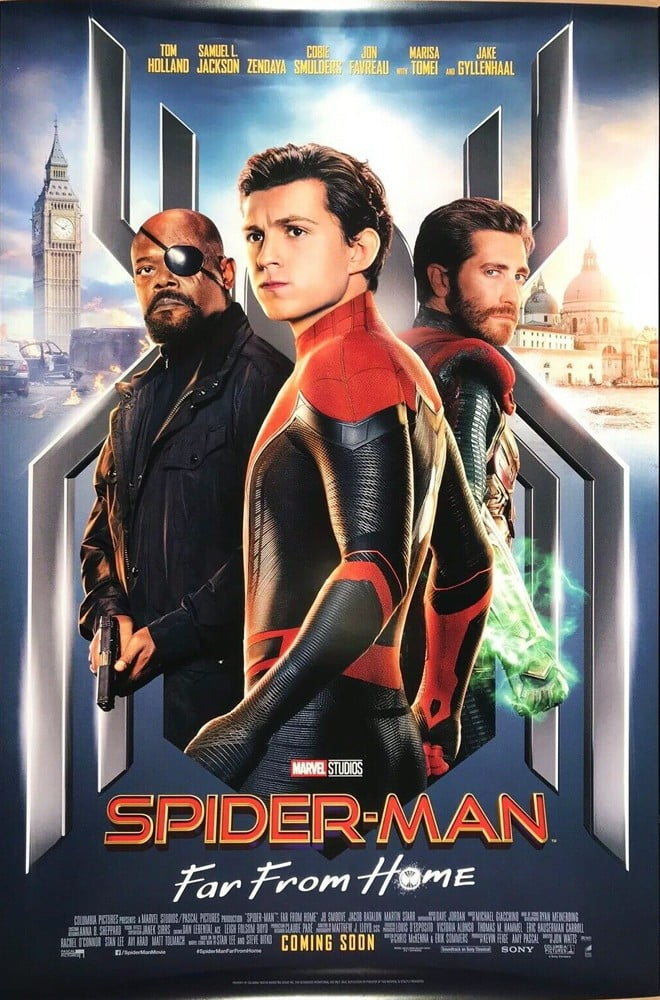 Spidermanfarfromhome5