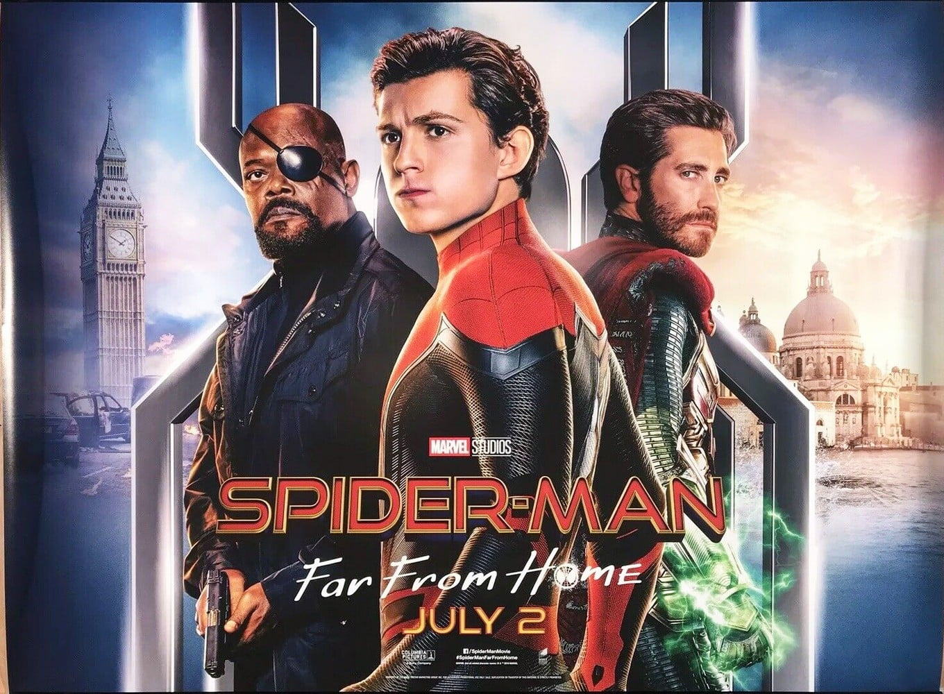Spidermanfarfromhome6