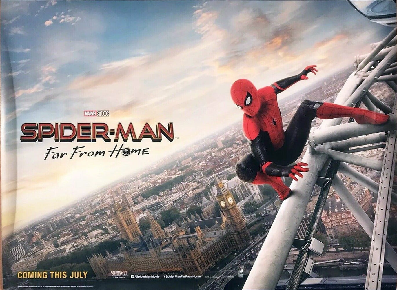 Spidermanfarfromhome7