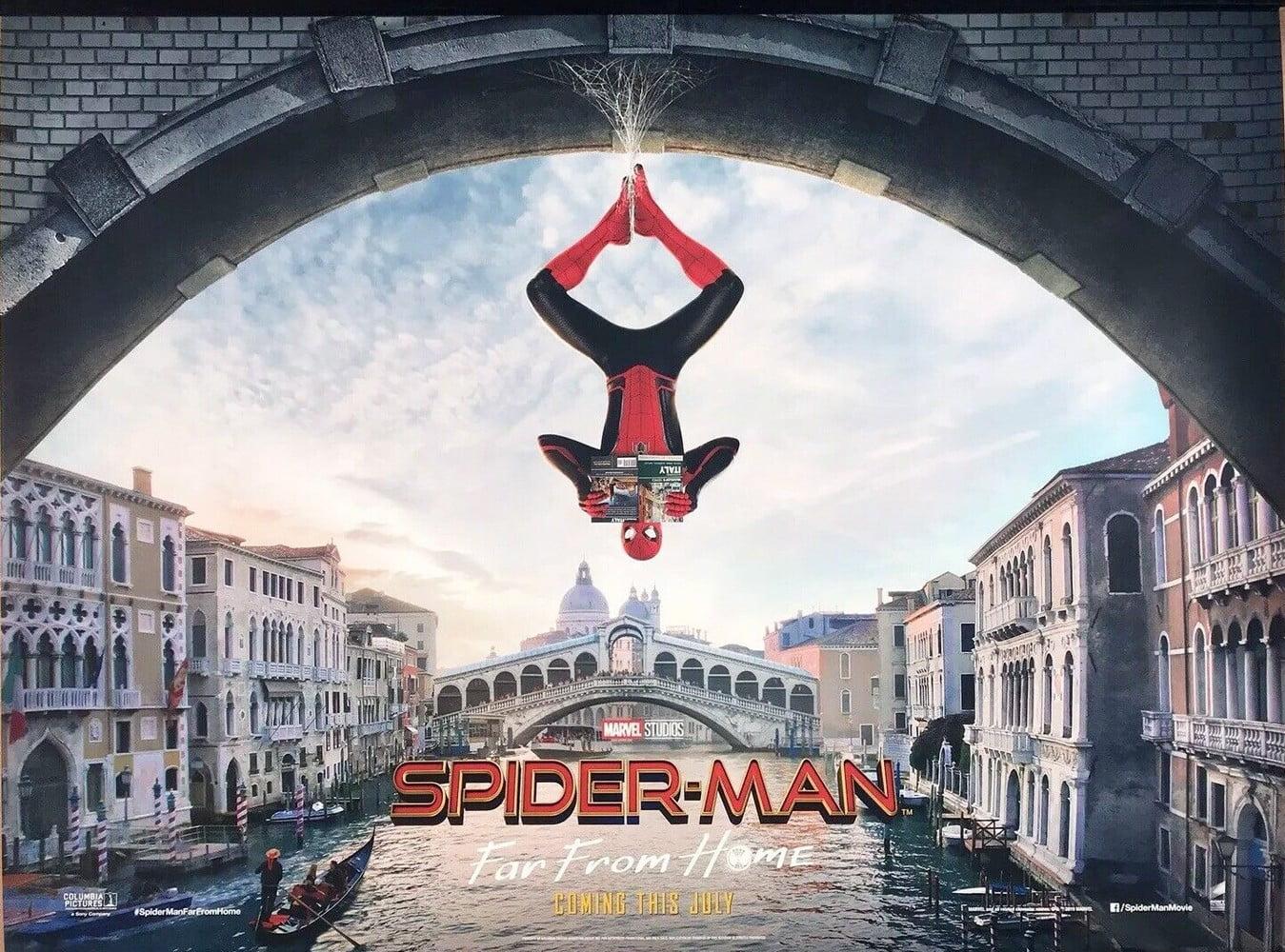 Spidermanfarfromhome8