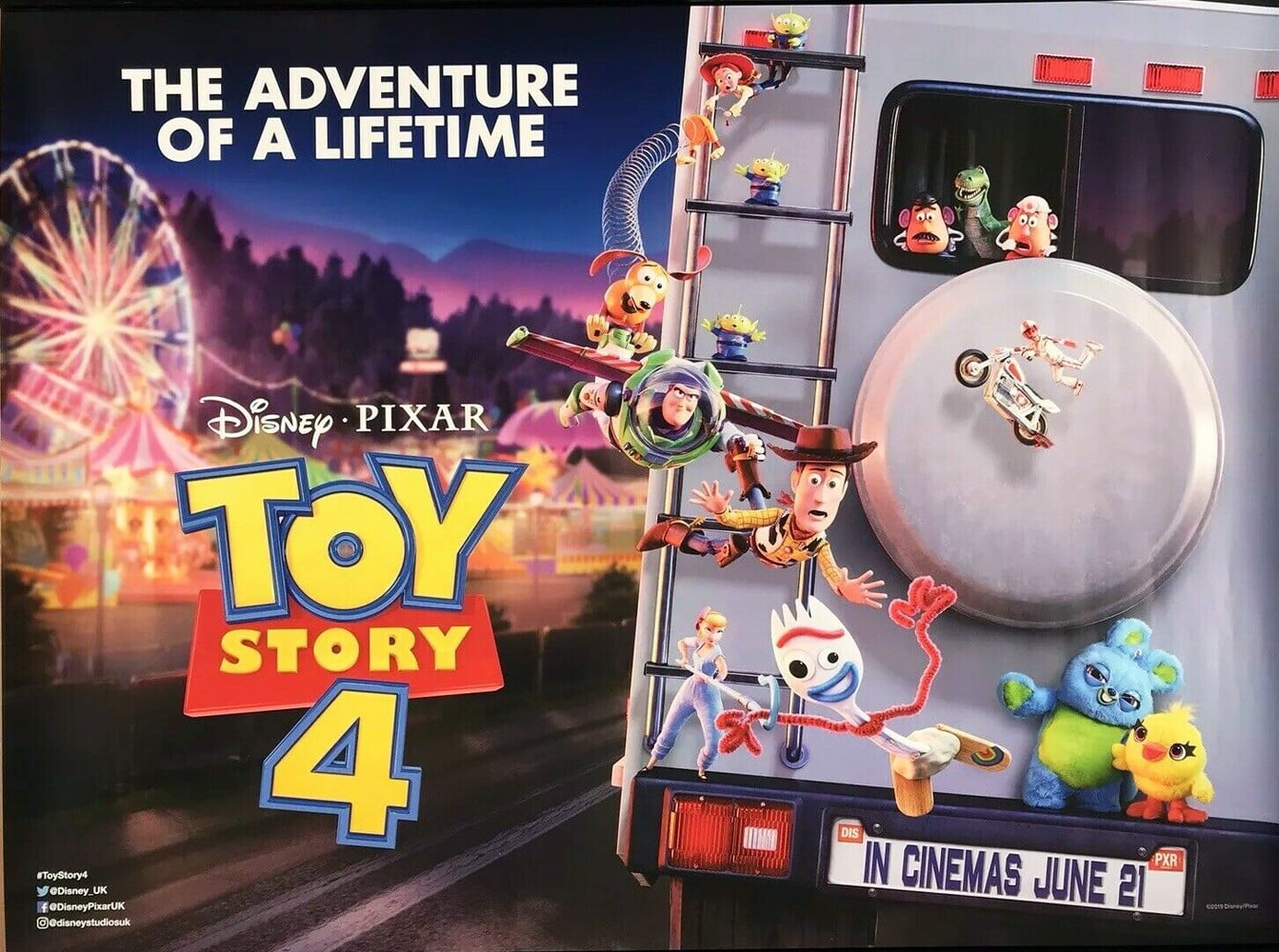 Toystory412