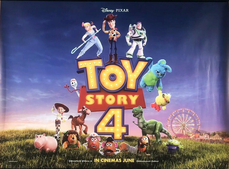 Toystory413