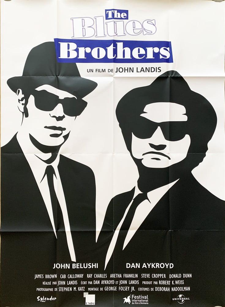 Bluesbrothers19