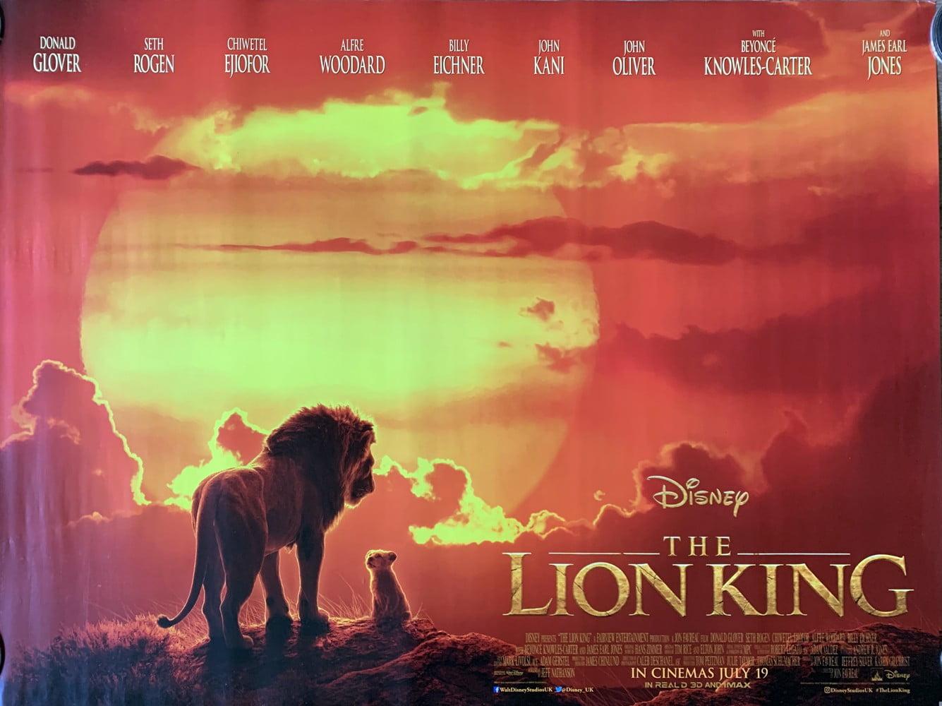 Lionking20193