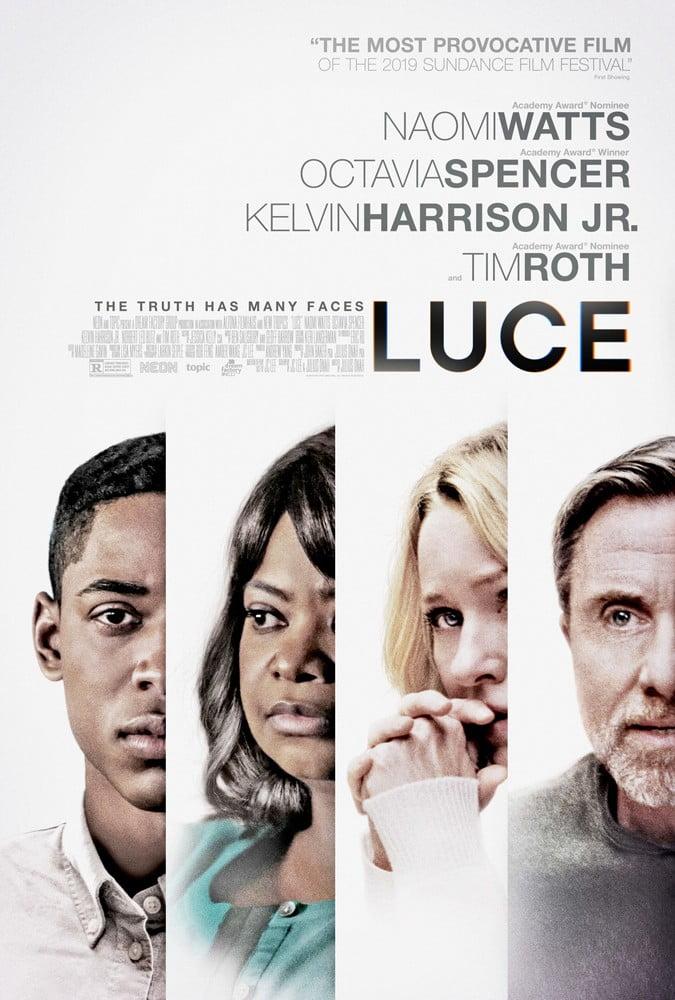 Luce1