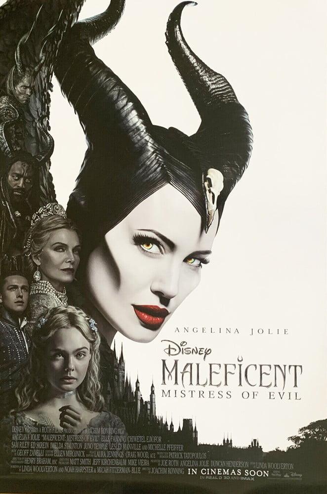 Maleficent22