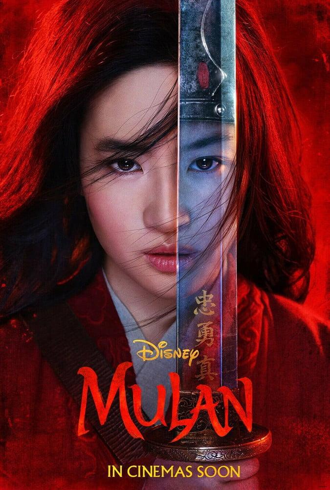 Mulan11