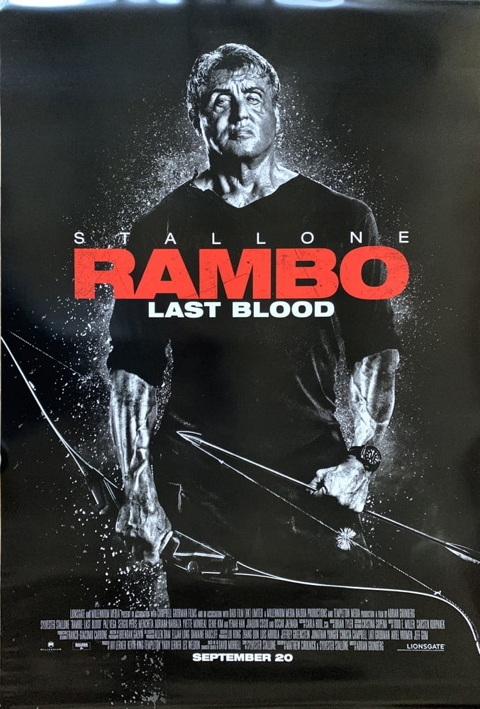 Rambolastblood2