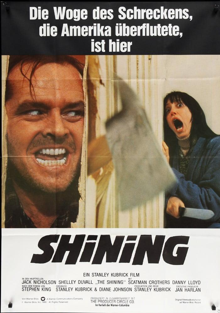 Shining18