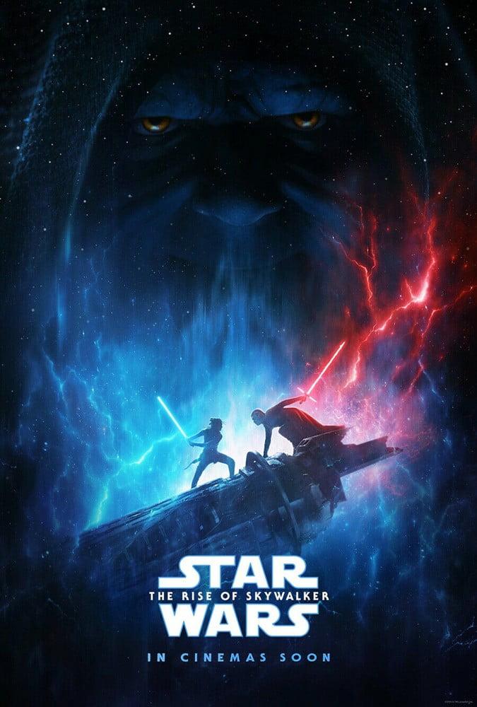 Starwarsriseofskywalker2