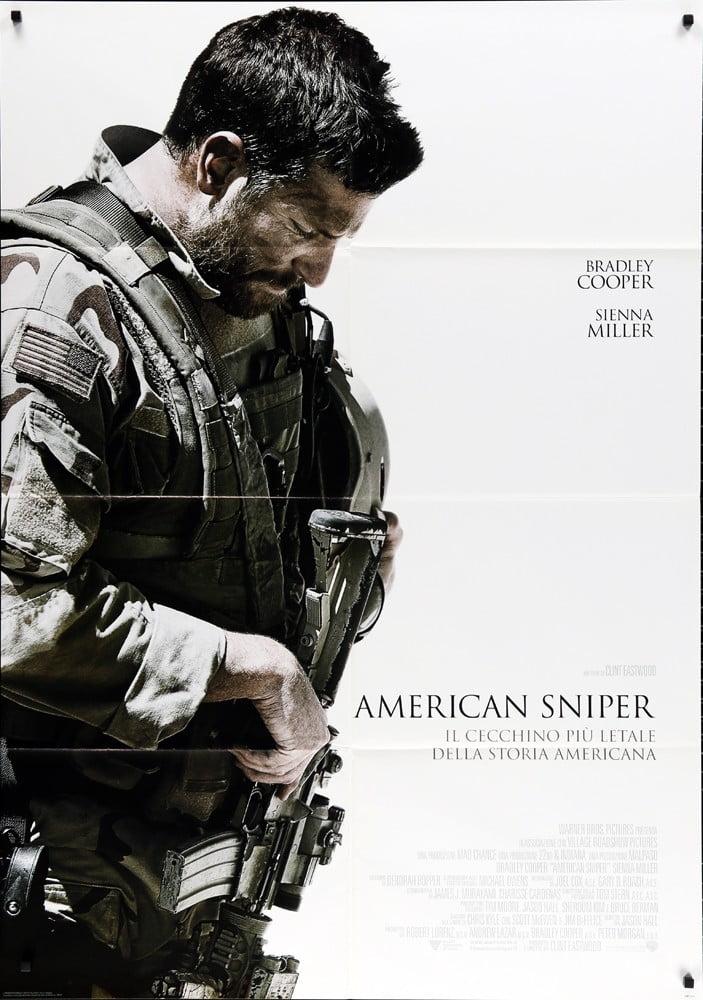 Americansniper4
