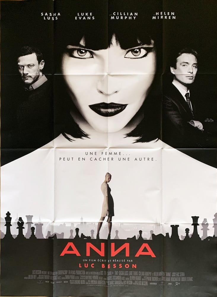 Anna4