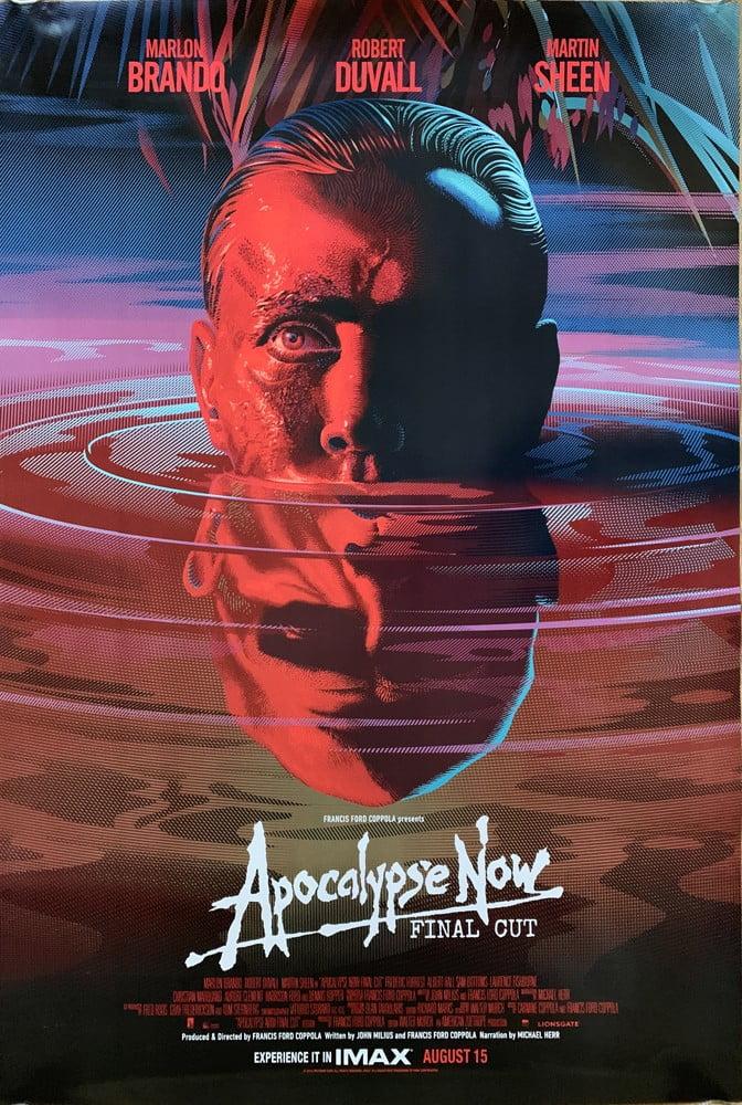 Apocalypsenow15 1