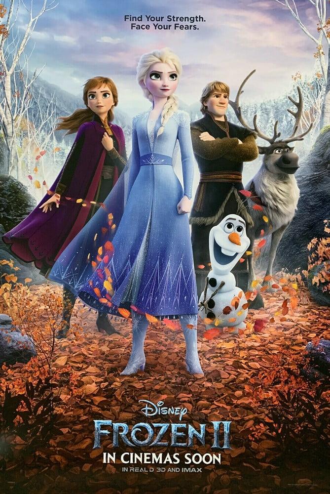 Frozen25