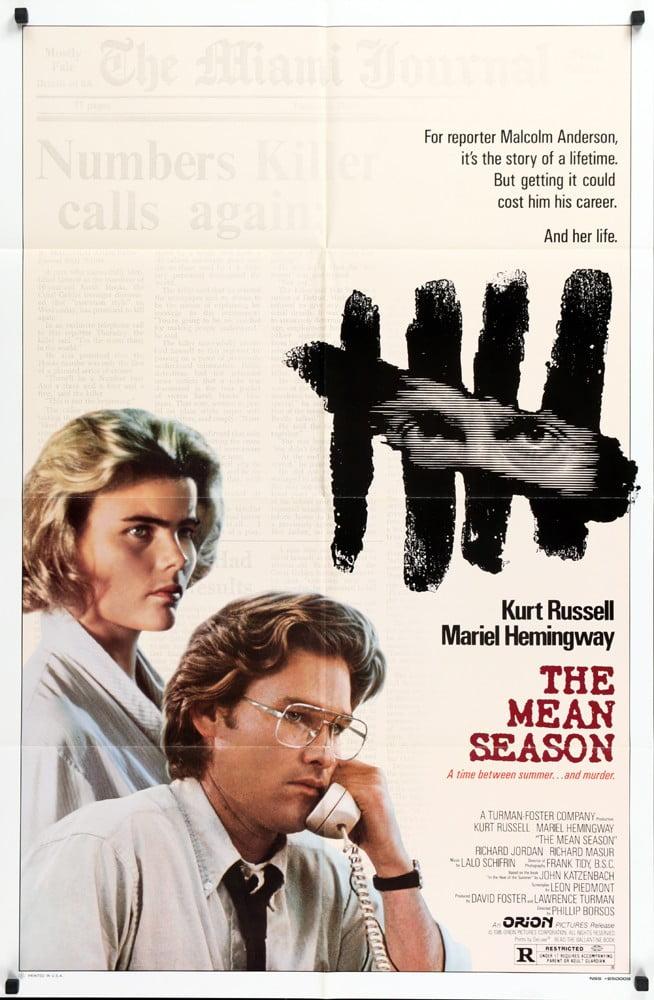 Meanseason1