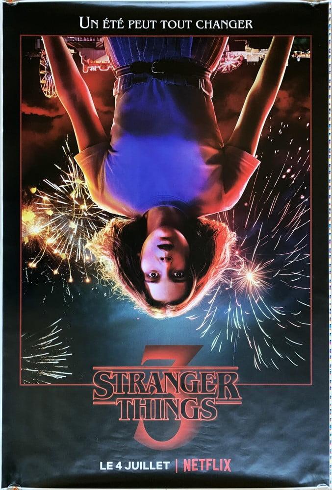 Strangerthings4