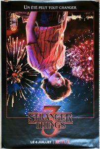 Strangerthings5