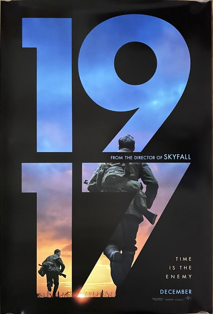 19171 2