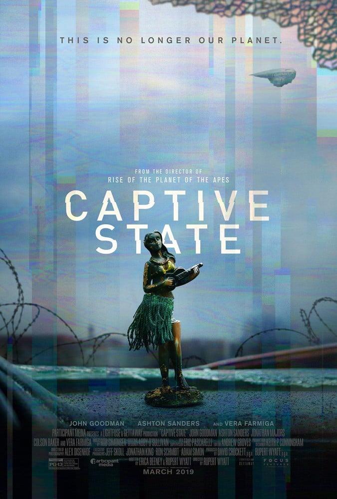 Captivestate2