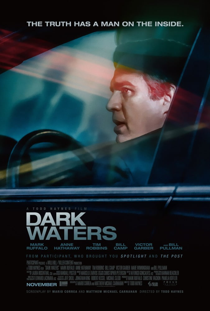 Darkwaters1