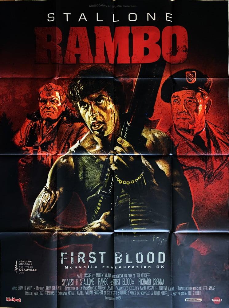 Firstblood10