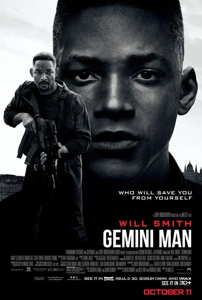 Geminiman1