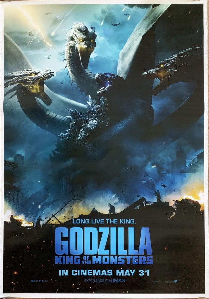 Godzilla20193