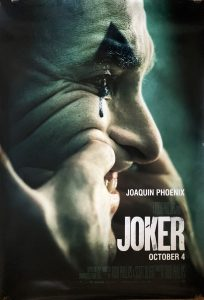 Joker5