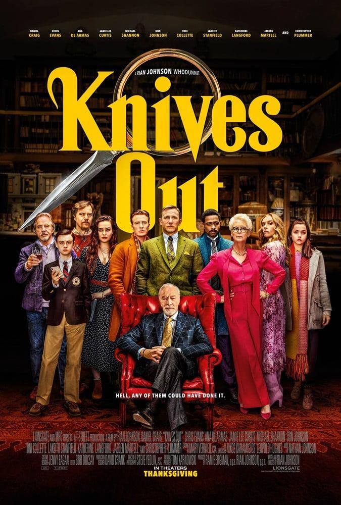 Knivesout1