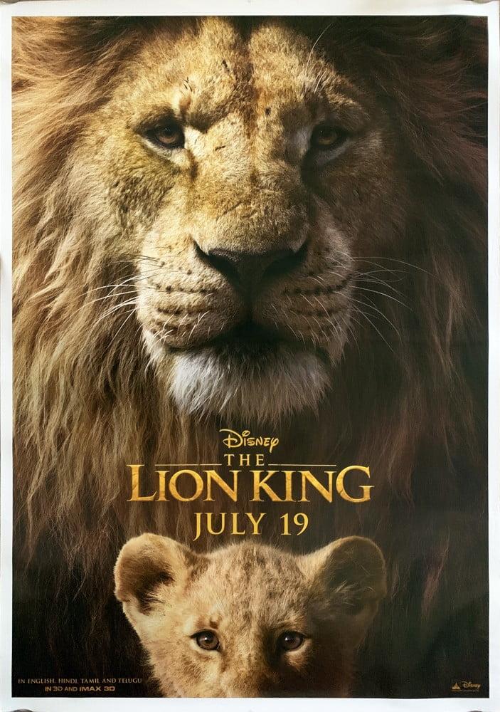Lionking20195