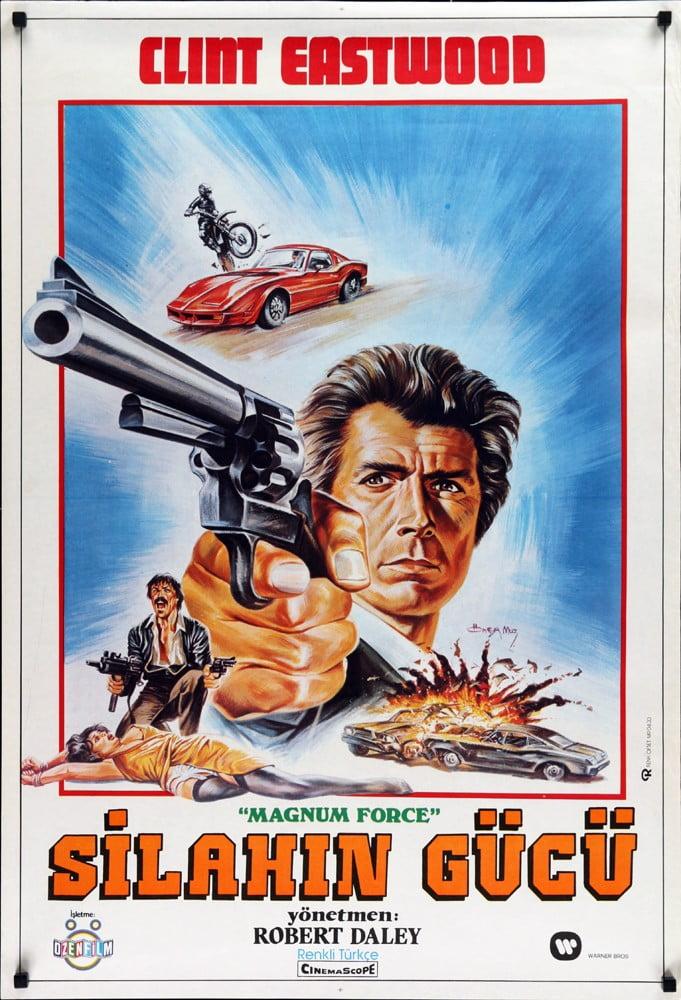 Magnumforce16