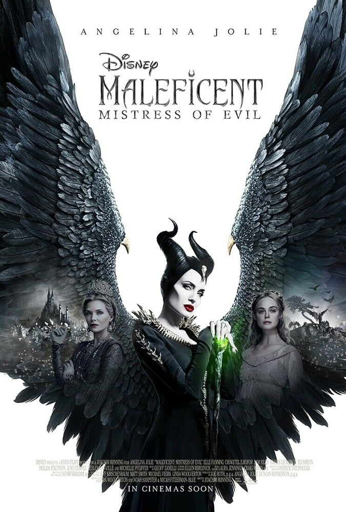 Maleficent23