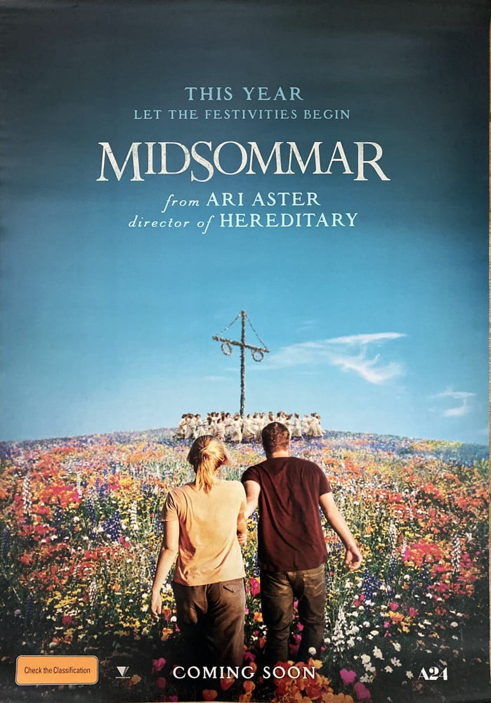 Midsommar2 1